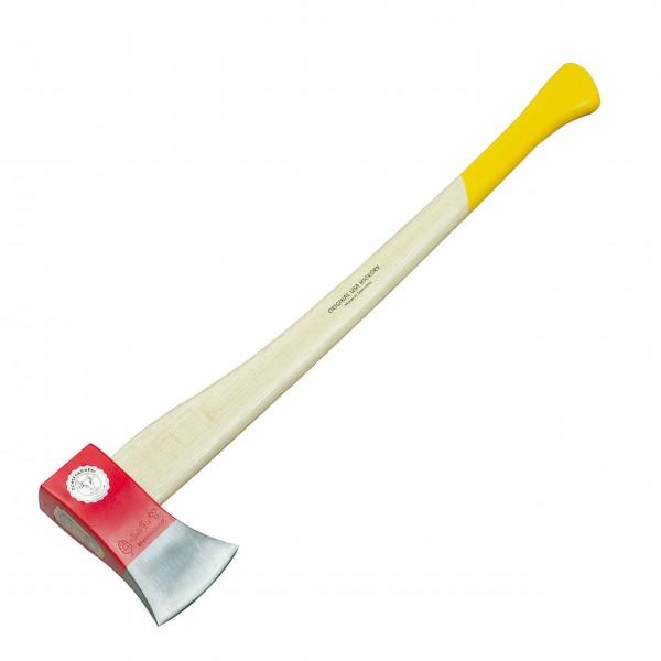 Ersatzstiel Esche, 70 cm für Spalt-Fix-Axt Nr. 20-283