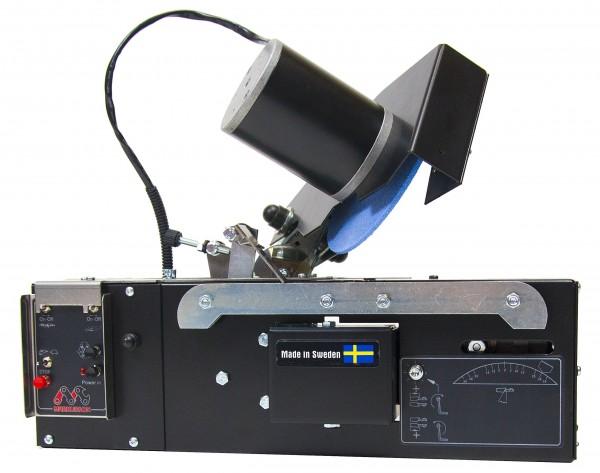 Markusson Kettenschärfgerät Grindomatic 12 V