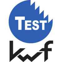KWF_Test