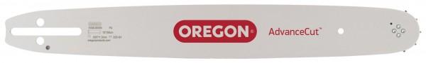 """Oregon Führungsschiene Double Guard .325"""", 1,3 mm, 38 cm"""