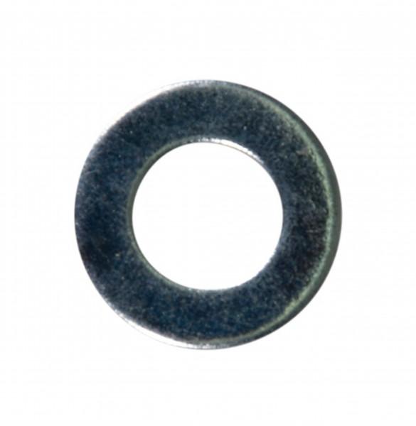 TR 30 Scheibe, Durchmesser 8,4 DIN 125