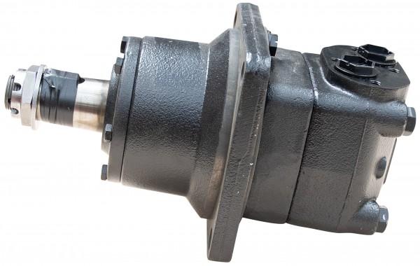 Walzenmotor OMTW-315HD für John Deere