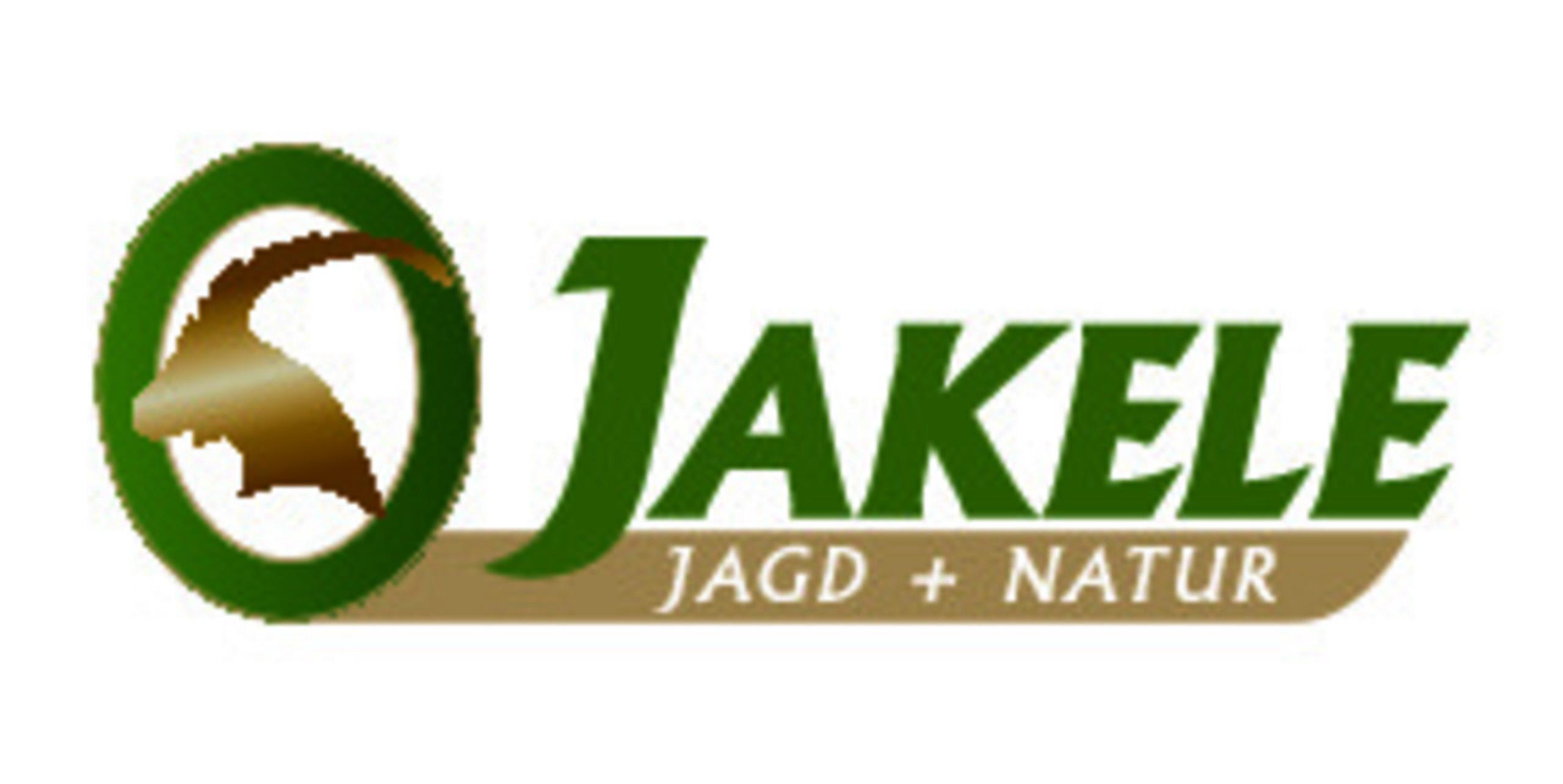 Jakele