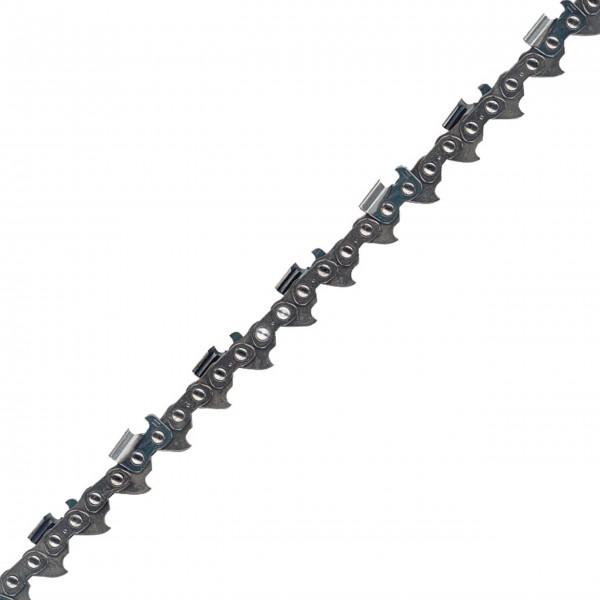 Stihl Harvester-Sägekette RMH 2,0 mm