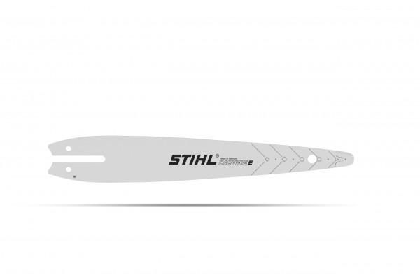 Stihl Schnitzschiene 30 cm, 1,3 mm
