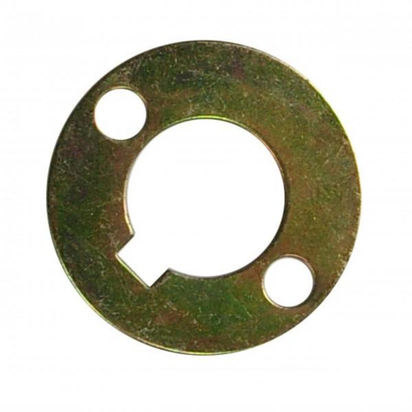 Ausgleichscheiben für Kettenräder, 20,00 mm
