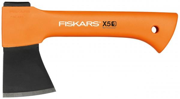 Fiskars X5 - Größe XXS