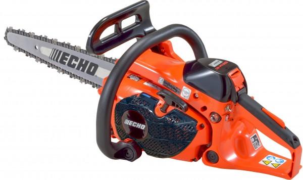 Echo Carving-Motorsäge CS-362 WESC