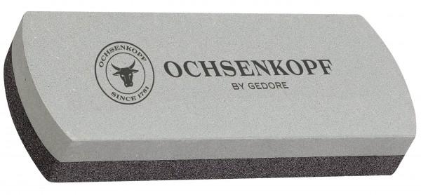 Ochsenkopf Schleif- und Abziehstein