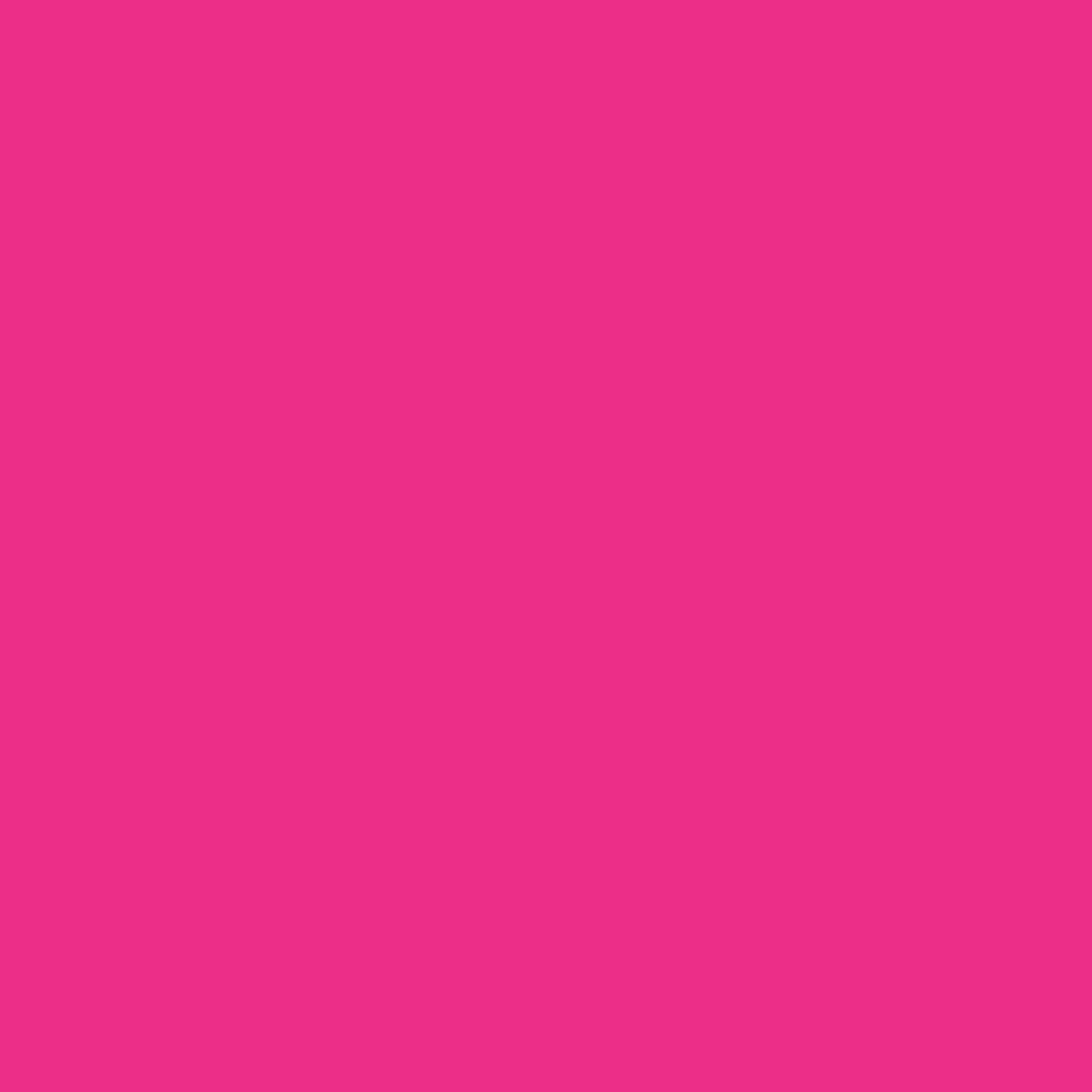 Pink-bunt