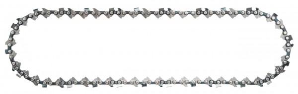 """Husqvarna Sägekette X-Cut Halbmeißel .325"""", 1,1 mm, 51 TG"""