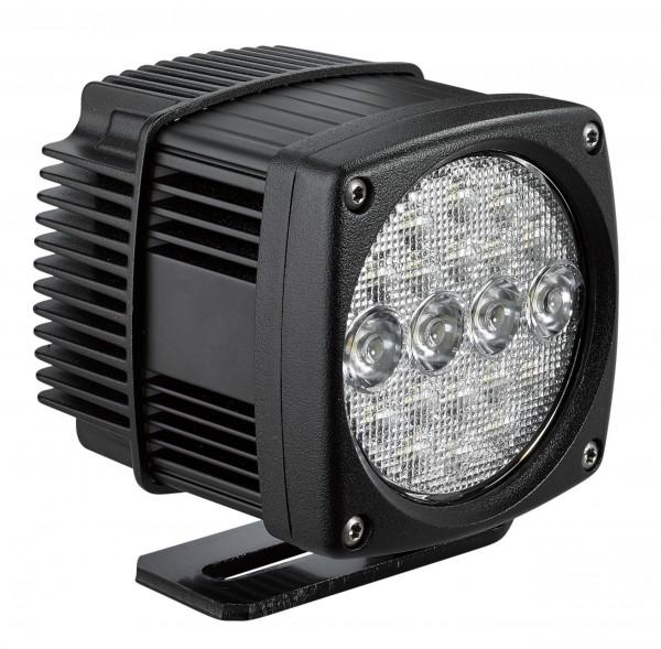 Blixtra LED-Arbeitsscheinwerfer