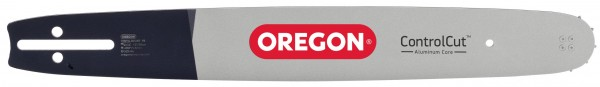 """Oregon Führungsschiene ControlCut .325"""", 1,5 mm, 33 cm"""