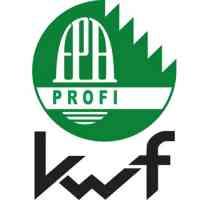 KWF_Profi