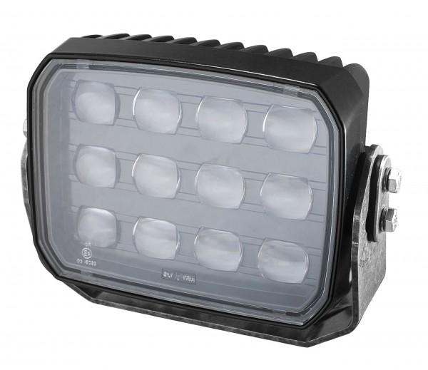 Blixtra LED Arbeitsscheinwerfer 4500 Lumen