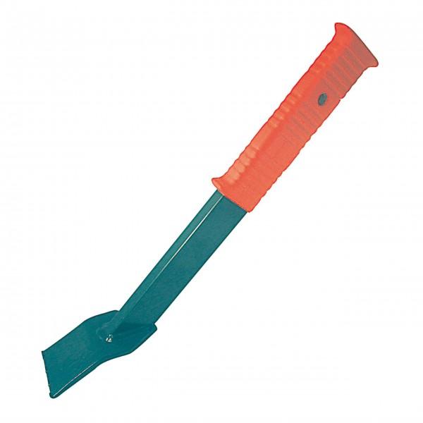 Bahco Fällheber 43 cm