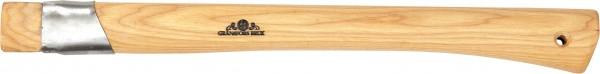 Ersatzstiel Hickory, 37 cm für Gränsfors Outdoor-Axt Nr. 20-322