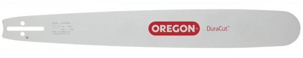 Oregon Führungsschiene DuraCut, 1,5 mm, 50 cm