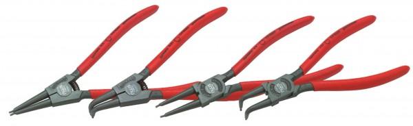 NWS Sprengring-Zangensatz (4 Stück)