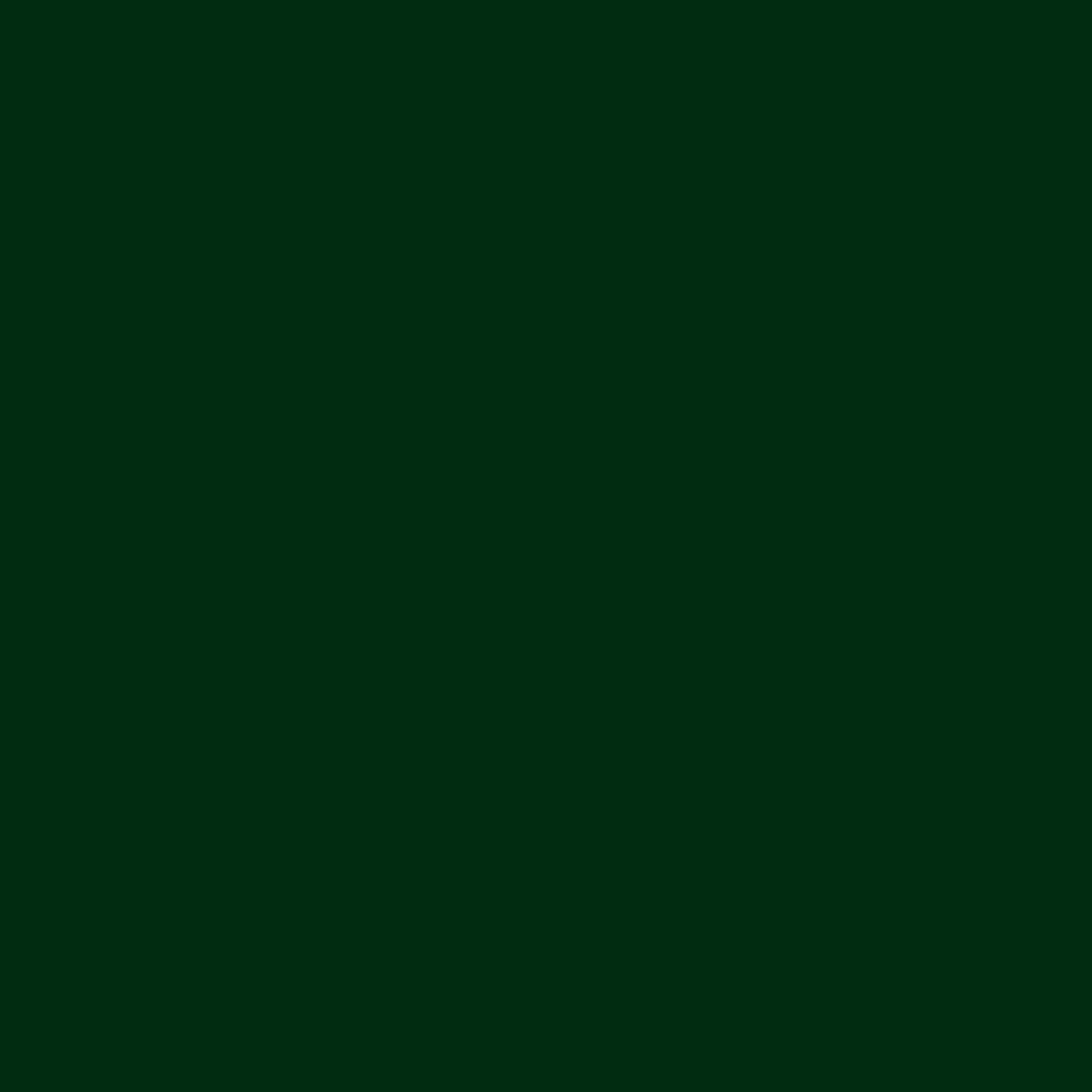 Kombu green