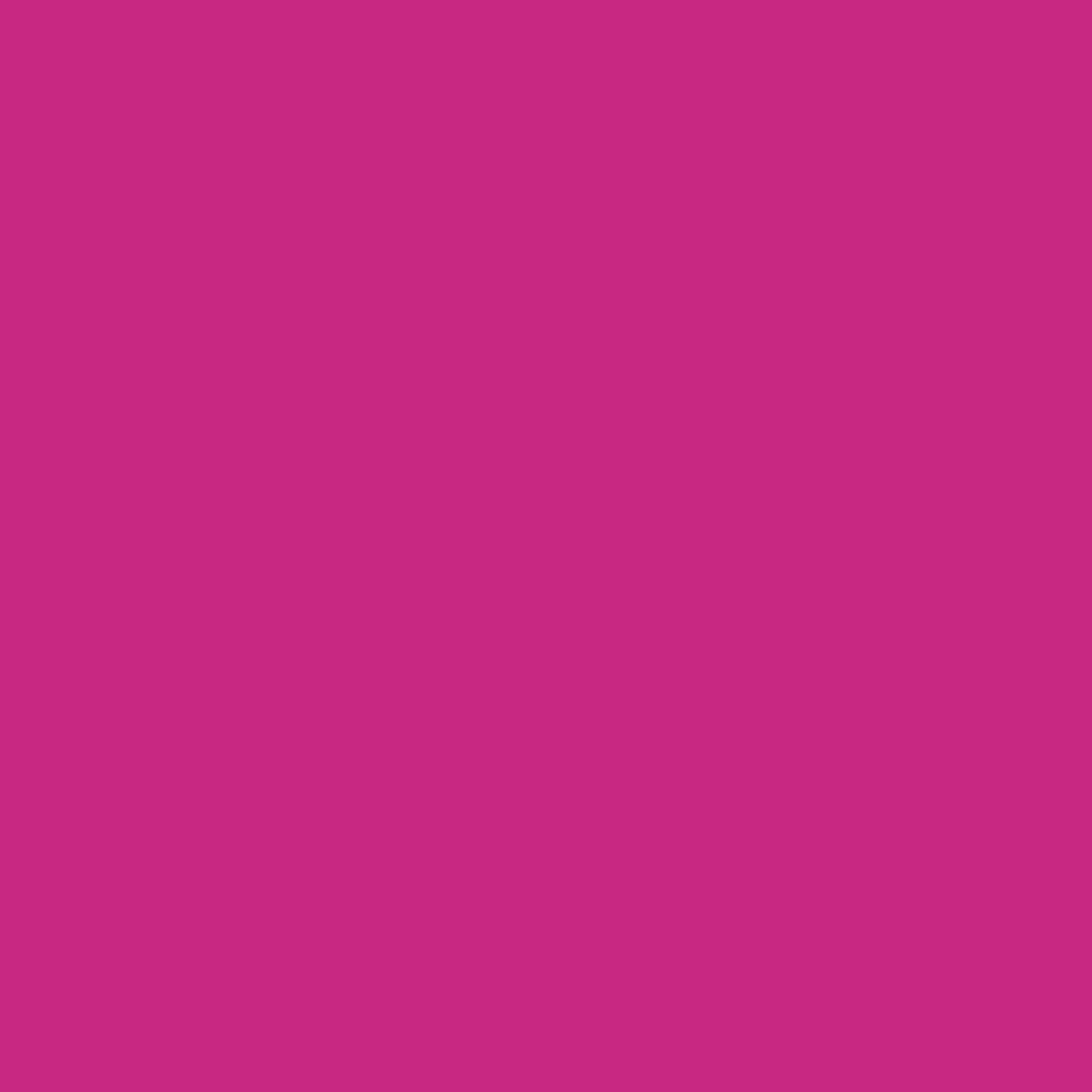 Purple fluo