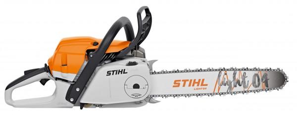 Stihl Motorsäge MS 261 C-BM