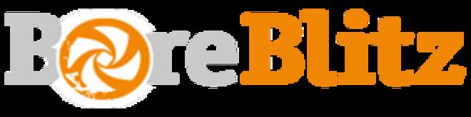 BoreBlitz