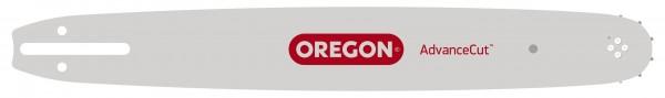 """Oregon Führungsschiene AdvanceCut 3/8""""LP, 1,3 mm, 35 cm"""