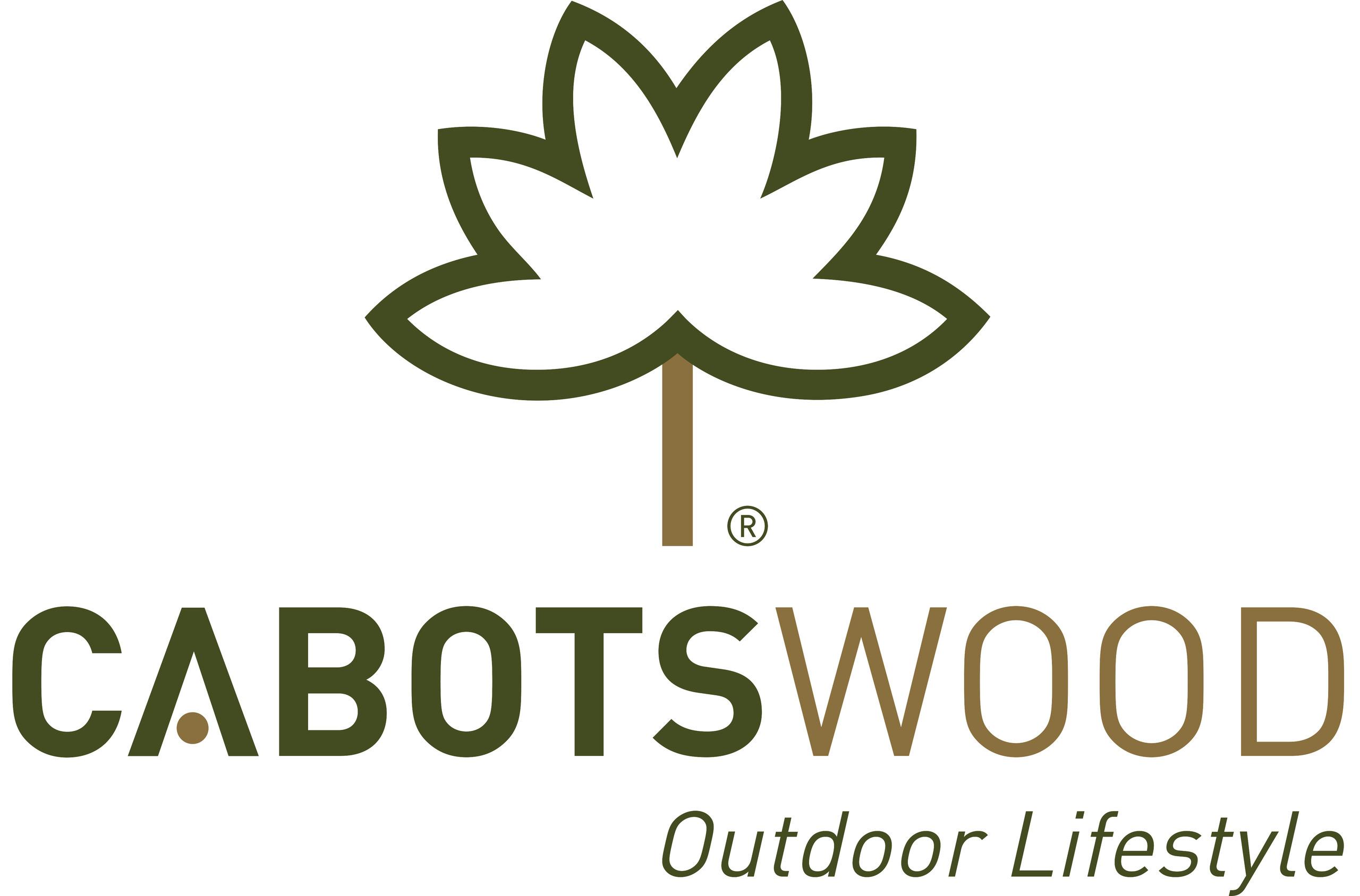 Cabotswood