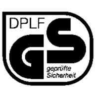 GS_DPLF