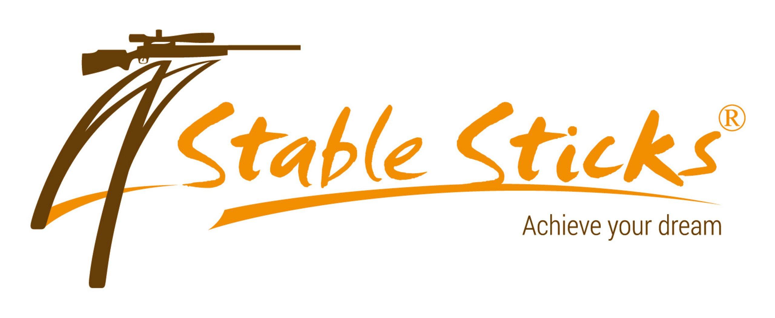Stable Sticks