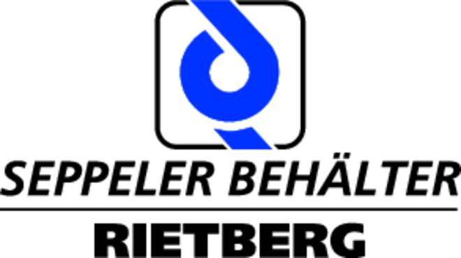 Rietberg