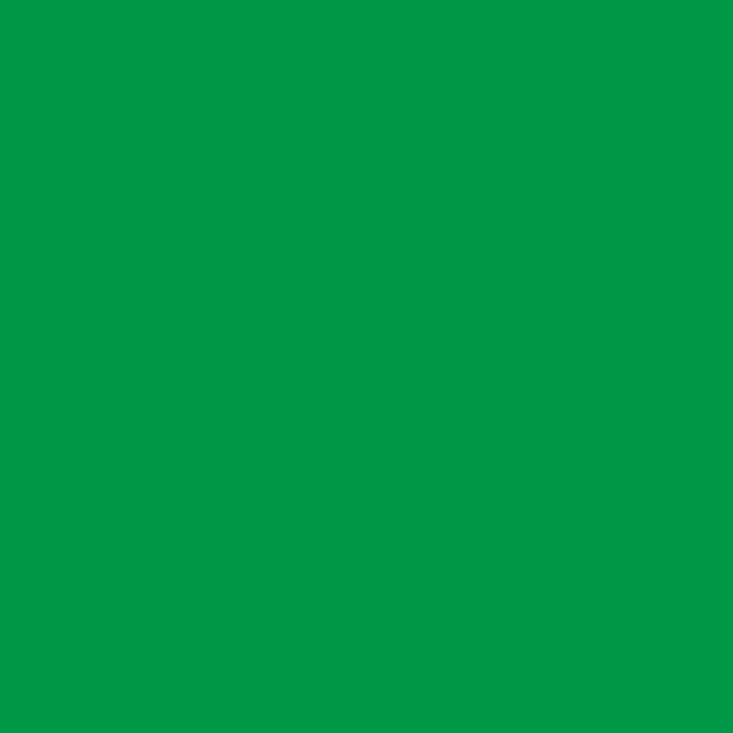 Jagdgrün
