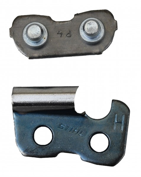 Stihl RMH Reparatursatz Zahn rechts