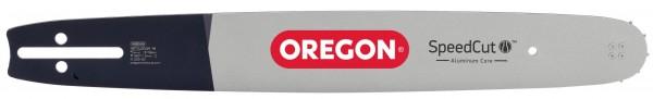 """Oregon Führungsschiene SpeedCut .325"""", 1,3 mm, 40 cm"""