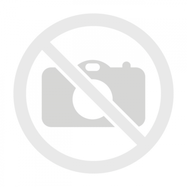 Logosol CD-ROM/DVD Timmerjigg