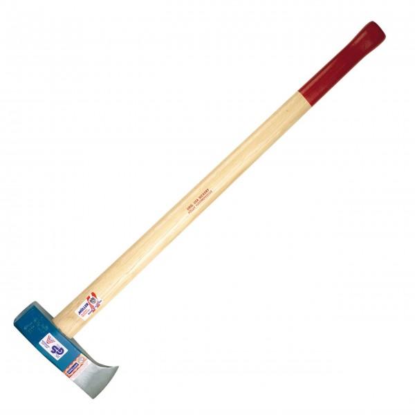 Ersatzstiel, Hickory, 90 cm