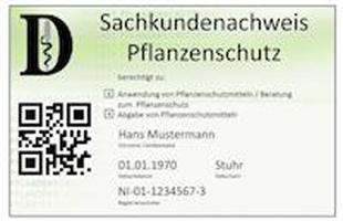 Scheckkarte_PSM-Sachkundenachweis