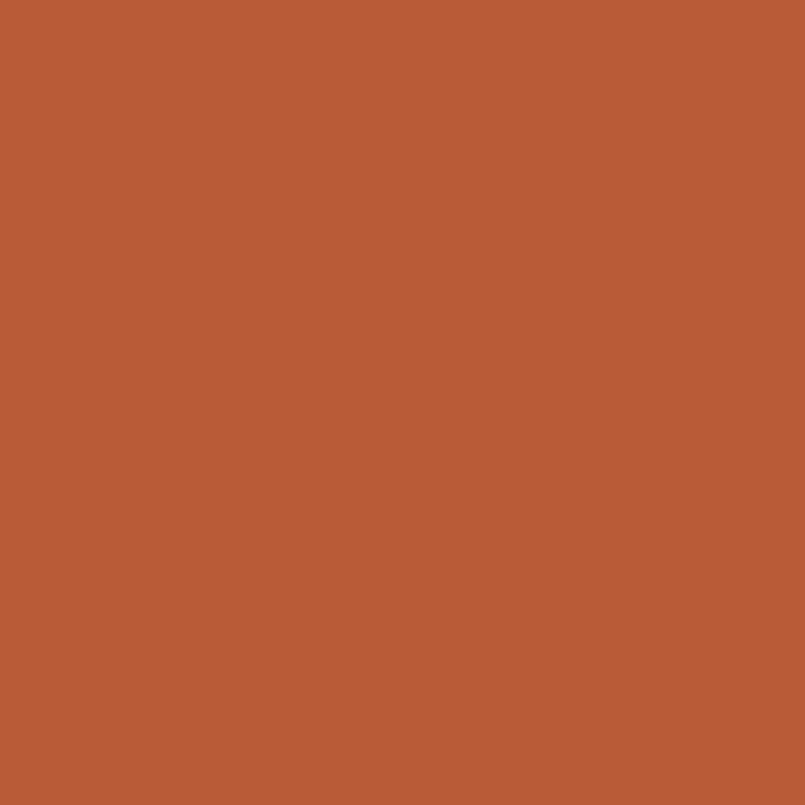 Dark amber