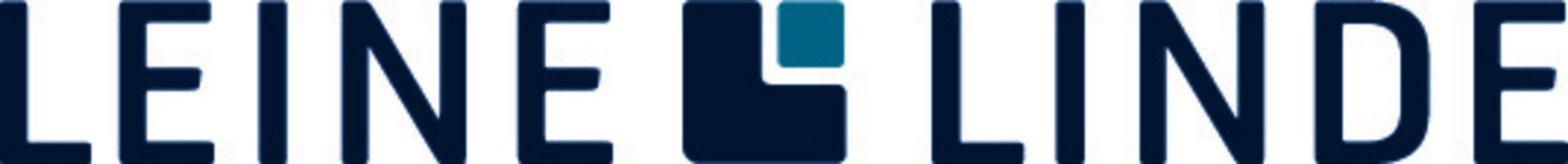 Leine & Linde GmbH