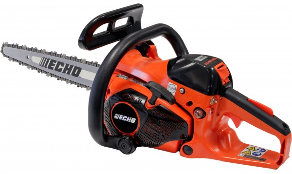 Echo Carving-Motorsäge CS-281 WESC