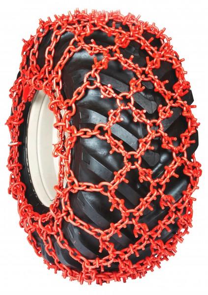 RUD Taiga 14 Gleitschutzkette