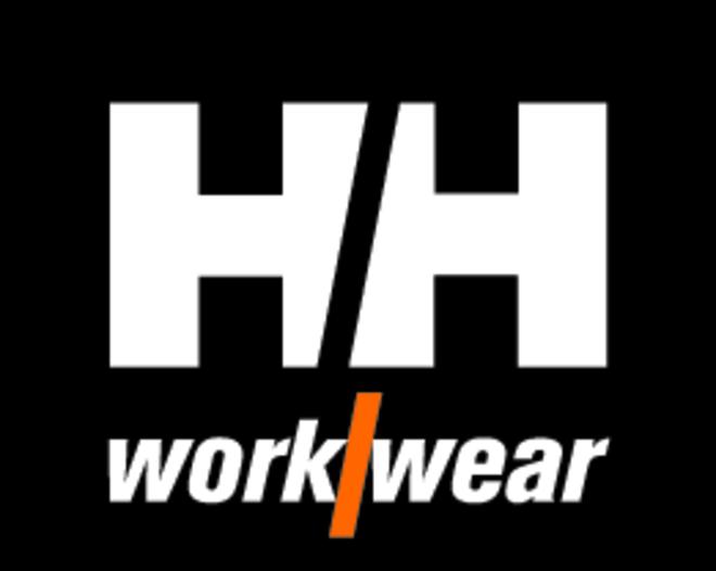 Helly Hansen - Work Wear