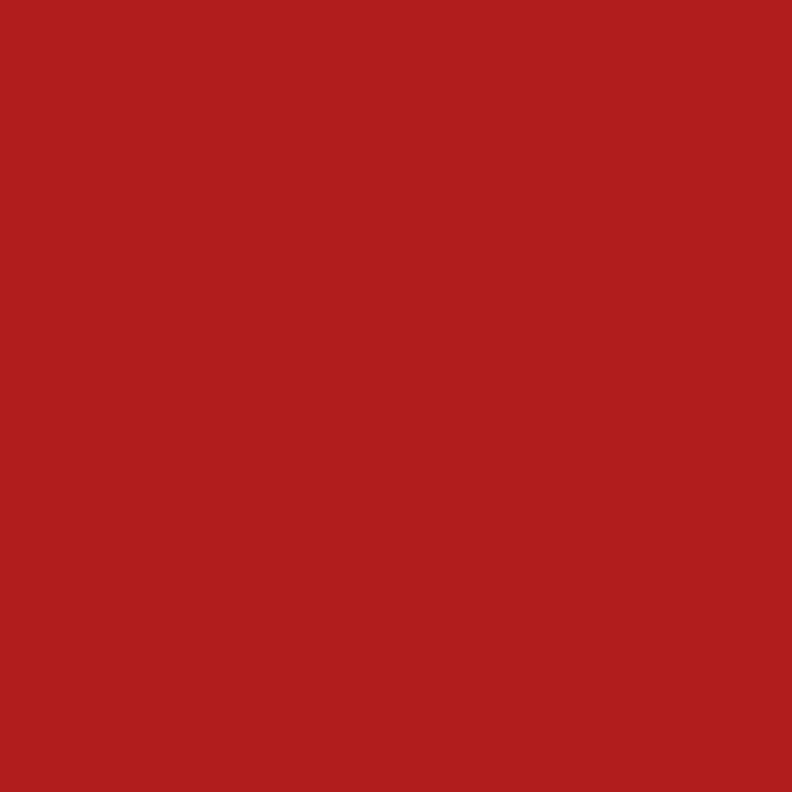 Grenadine-nero