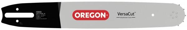 """Oregon Führungsschiene VersaCut .325"""", 1,6 mm, 45 cm"""