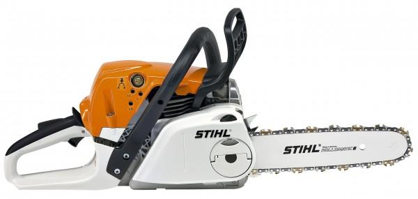 Stihl Motorsäge MS 231 C-BE