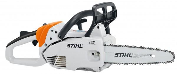 Stihl Motorsäge MS 151 C-E
