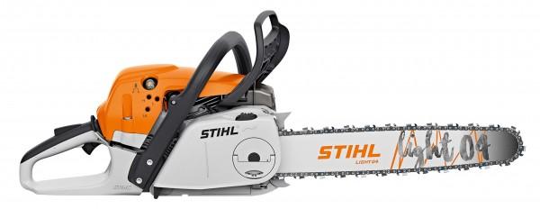 Stihl Motorsäge MS 271 C-BE