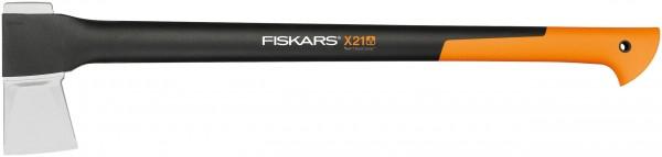 Fiskars Spaltaxt X21 - Größe L