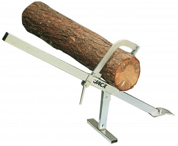 Holz-Jac